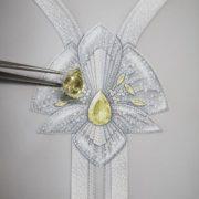 photo collier haute joaillerie, Boucheron, image d'accueil, blog site, Christophe Lainé designer joaillerie