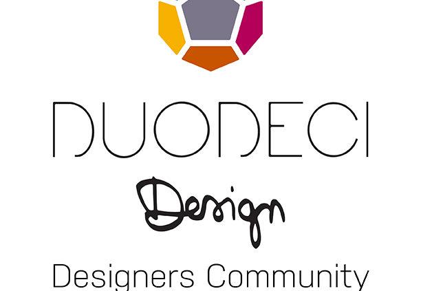 Duodecidesign-christophe laine-designer joaillerie-jexelry design